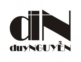Giới thiệu về Veston Duy Nguyễn.